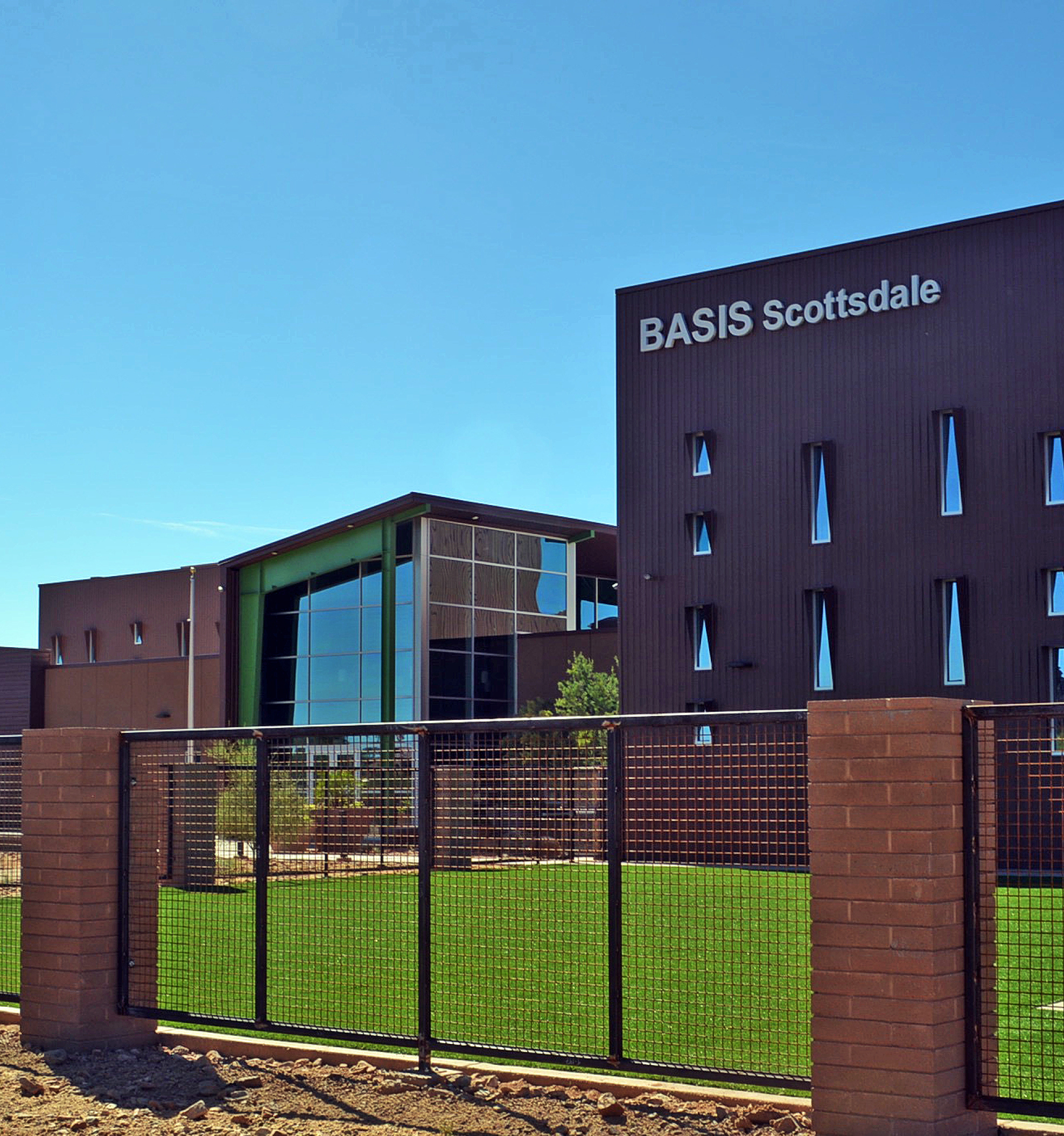 Basis scottsdale